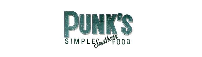 punks logo
