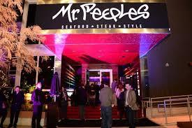 mr.peeples
